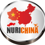 NuriChina